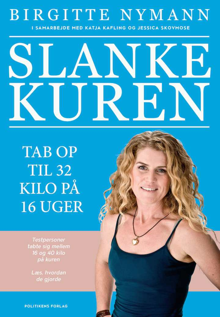 birgitte-nymann-slankekuren-forside