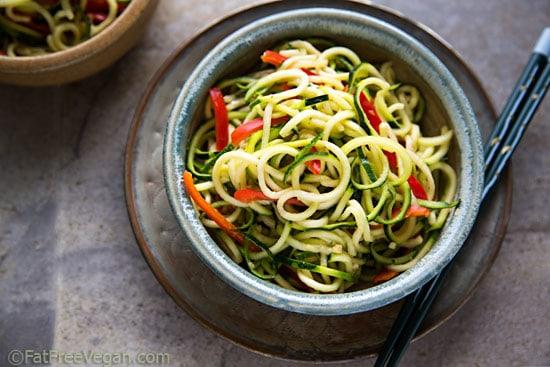 zucchini-noodles2